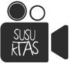 Susuktas, MB logotype