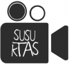 Susuktas, MB логотип
