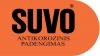 Suvo, UAB logotyp