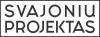 Svajonių projektas, MB logotyp