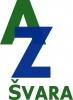 Švara nuo A iki Z, IĮ logotype