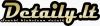 Svarbios detalės, MB logotype