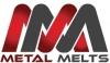 Metal Melts, MB logotype