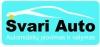 Švari Auto Alytus логотип