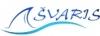 Švaris, UAB logotipas