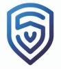Acrux cyber services, UAB logotipas