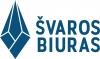 Švaros biuras, UAB logotipas