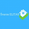 Švaros elitas, MB logotype