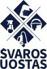 Švaros uostas, UAB logotipas