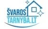 Švarosta, MB logotipas