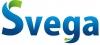 """UAB """"Svega"""" логотип"""