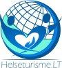 Sveikatingumo turizmas, UAB logotipas