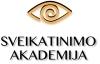 Sveikatinimo akademija, UAB logotipas