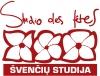 ŠVENČIŲ STUDIJA, UAB logotipas