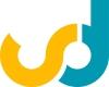 Svetainių dirbtuvė logotipas