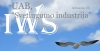 Svetingumo industrija, UAB logotipas