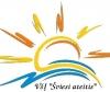 Šviesi ateitis, VšĮ logotype