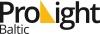 """UAB """"Šviesos sprendimai"""" logotipas"""