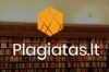 Švietimo inovacijų institutas logotipas