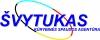 Švytukas, UAB logotyp