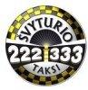 Švyturio taksi, UAB logotipas