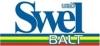 Swelbalt, UAB logotipas