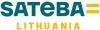 Swetrak, UAB logotipas