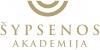 Šypsenos akademija, UAB logotipas