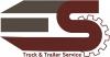 Eisera, UAB логотип