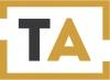 TA Valda, UAB логотип