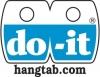 TABLITA, UAB logotipas