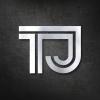 Tado Junevičiaus individuali veikla логотип