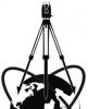 Tado Varankos individuali veikla logotipas