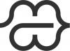 MUTUUS, UAB logotipas