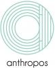 Taikomosios antropologijos asociacija logotipas
