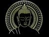Tailando ir Kambodžos masažai, UAB logotipas