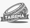 Tairema, MB logotype