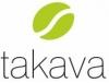Takava, UAB logotipas