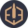 Taktinės pramogos, VšĮ logotipas