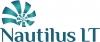 Nautilus LT, UAB logotipas