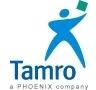 Tamro, UAB logotipas