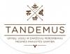 Tandemus, UAB logotipo