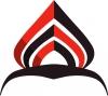 TANVERA, UAB logotype