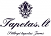 Tapetas LT, UAB logotipo