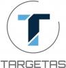 Targetas, UAB logotype