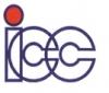 Tarptautinė statybos korporacija, UAB логотип