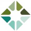Tarptautinė sveikatingumo asociacija логотип