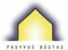 Taupus būstas, MB logotipas