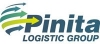 Pinita Logistic Group, UAB logotyp
