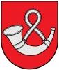 Tauragės rajono savivaldybės administracija logotype